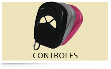 gallery/controles